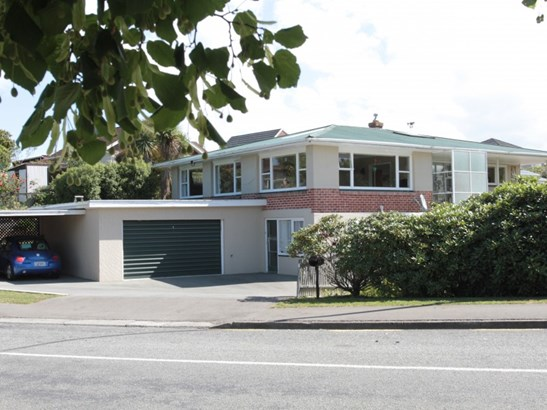 118 Morgans Road, Marchwiel, Timaru - NZL (photo 1)