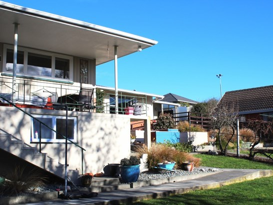 118 Morgans Road, Marchwiel, Timaru - NZL (photo 4)