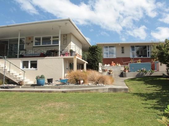 118 Morgans Road, Marchwiel, Timaru - NZL (photo 4)