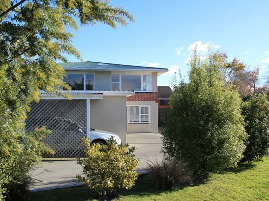 118 Morgans Road, Marchwiel, Timaru - NZL (photo 5)