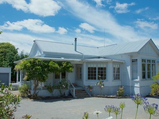 44 Kaka Road, Taihape, Rangitikei - NZL (photo 1)