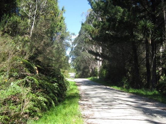 Lot 9 Clifton Road, Kaiata, Grey - NZL (photo 4)