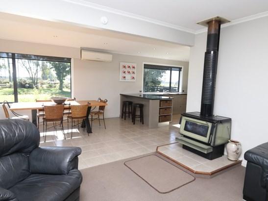 402 Grahams Road, Tinwald, Ashburton - NZL (photo 3)