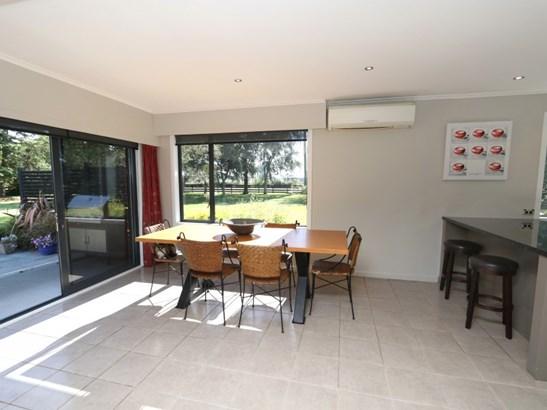 402 Grahams Road, Tinwald, Ashburton - NZL (photo 4)