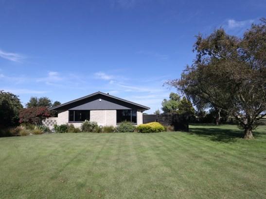 402 Grahams Road, Tinwald, Ashburton - NZL (photo 5)