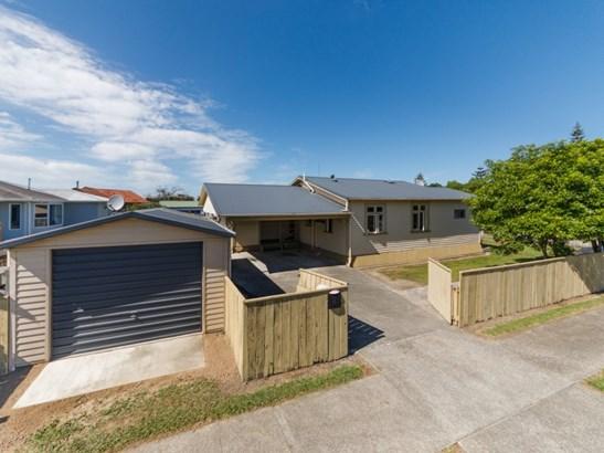 27 Haybittle Street, Feilding - NZL (photo 1)