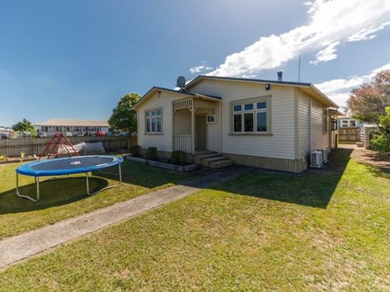 27 Haybittle Street, Feilding - NZL (photo 4)