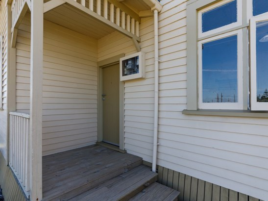 27 Haybittle Street, Feilding - NZL (photo 5)