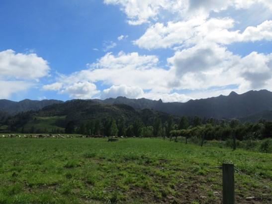 43 Te Aroha Gordon Road, Te Aroha, Matamata-piako - NZL (photo 4)