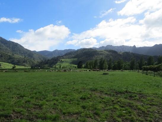 43 Te Aroha Gordon Road, Te Aroha, Matamata-piako - NZL (photo 5)