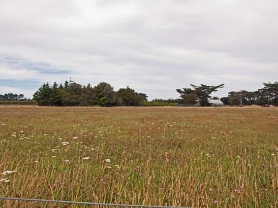 37-39 Donald Street, Featherston, South Wairarapa - NZL (photo 3)