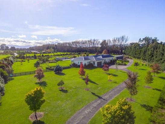 183 Willow Park Drive, Masterton - NZL (photo 1)