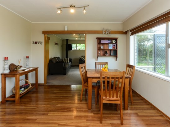 181 Longlands Road East, Longlands, Hastings - NZL (photo 5)