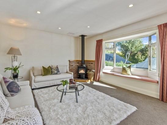 21 Aynsley Terrace, Hillsborough, Christchurch - NZL (photo 3)