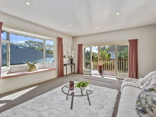 21 Aynsley Terrace, Hillsborough, Christchurch - NZL (photo 4)