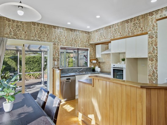 21 Aynsley Terrace, Hillsborough, Christchurch - NZL (photo 5)