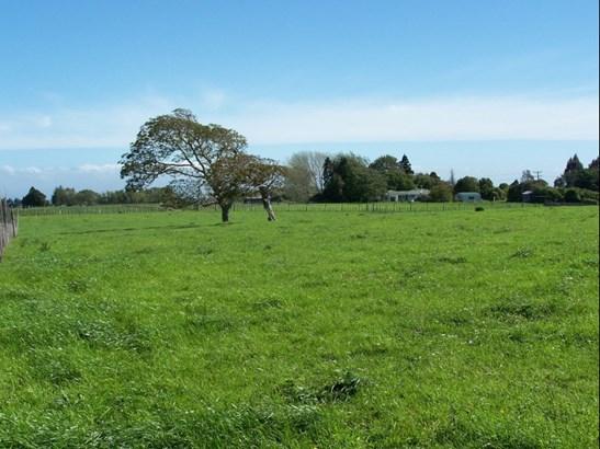 2732 Kimbolton Road, Feilding - NZL (photo 1)