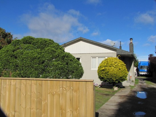 37 Scannell Street, Taupo Central, Taupo - NZL (photo 1)
