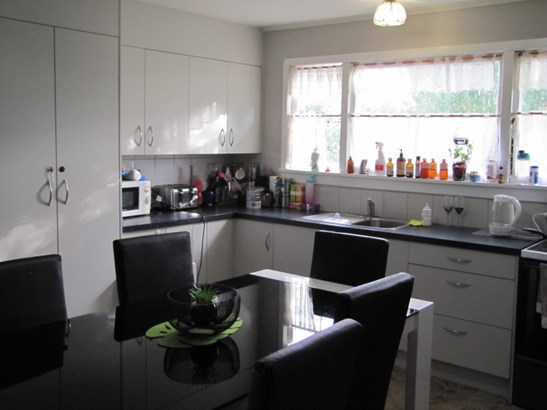 37 Scannell Street, Taupo Central, Taupo - NZL (photo 2)