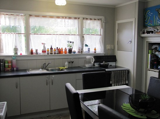 37 Scannell Street, Taupo Central, Taupo - NZL (photo 4)