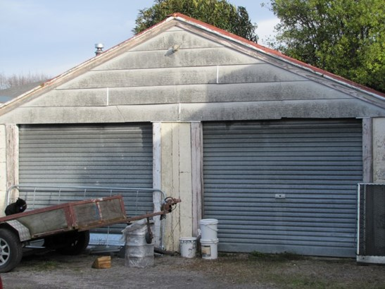 37 Scannell Street, Taupo Central, Taupo - NZL (photo 5)