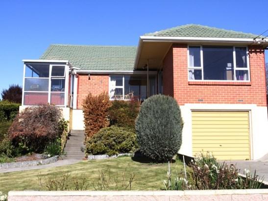 100 Andrew Street, Marchwiel, Timaru - NZL (photo 1)