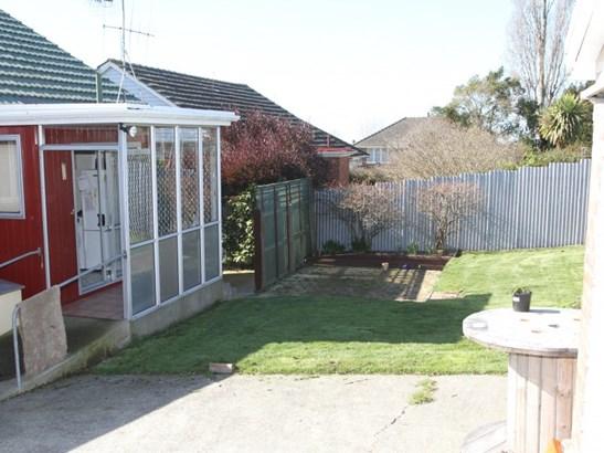 100 Andrew Street, Marchwiel, Timaru - NZL (photo 5)