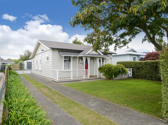 925 Willowpark Road North, Mayfair, Hastings - NZL (photo 1)