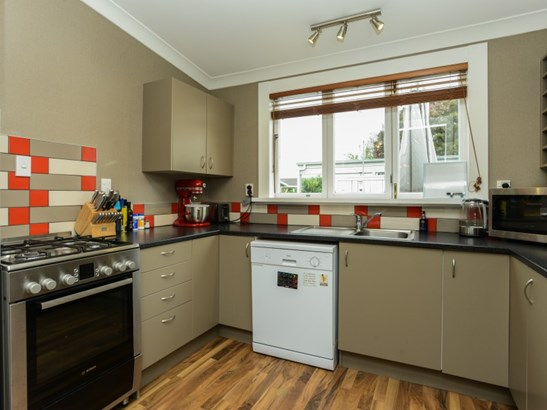 925 Willowpark Road North, Mayfair, Hastings - NZL (photo 2)