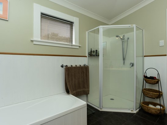 925 Willowpark Road North, Mayfair, Hastings - NZL (photo 3)
