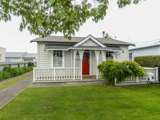 925 Willowpark Road North, Mayfair, Hastings - NZL (photo 5)