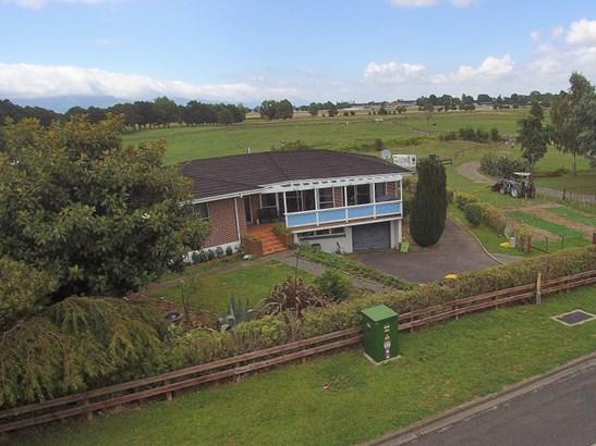 25 Waihou Road, Te Aroha, Matamata-piako - NZL (photo 1)