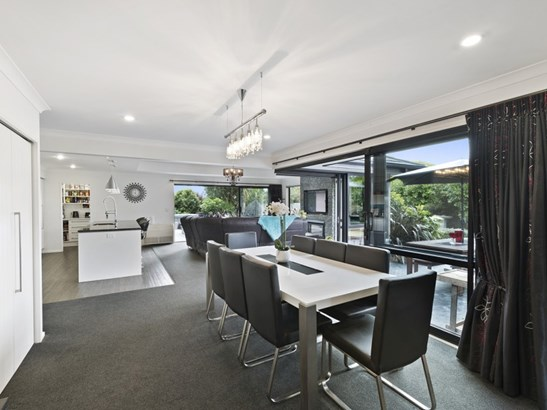 18a Beaumont Drive, Rolleston, Selwyn - NZL (photo 4)