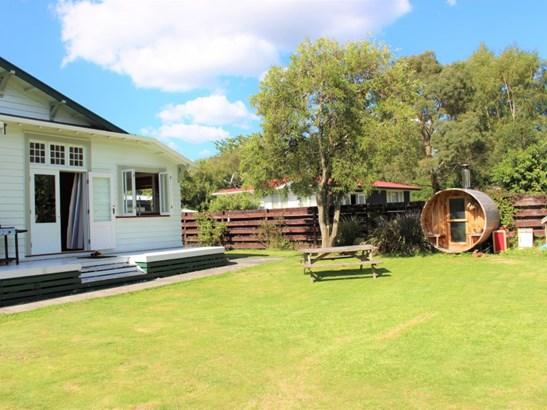 12 West Street, Taumarunui, Ruapehu - NZL (photo 1)