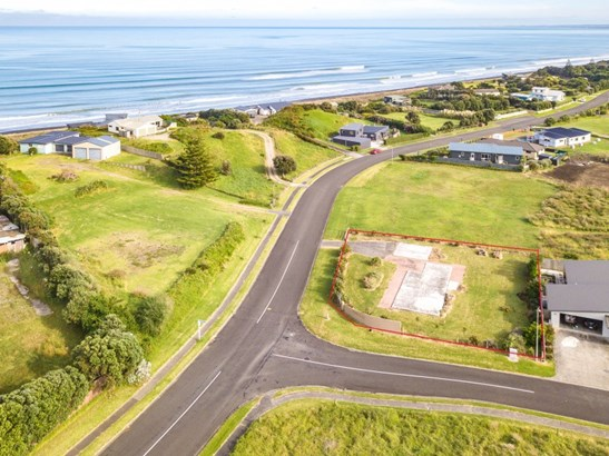 1 Golf Vue Place, Castlecliff, Whanganui - NZL (photo 1)