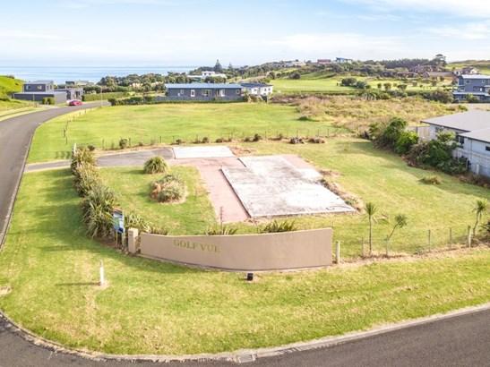 1 Golf Vue Place, Castlecliff, Whanganui - NZL (photo 4)