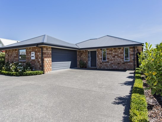 292 Lake Terrace Road, Shirley, Christchurch City - NZL (photo 1)