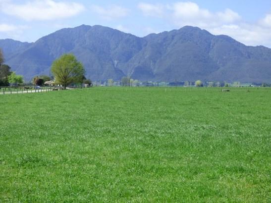 5042 Galatea Road, Galatea, Rotorua - NZL (photo 1)