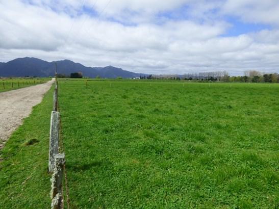 5042 Galatea Road, Galatea, Rotorua - NZL (photo 3)