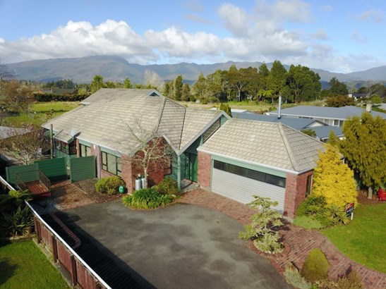 15 Eastons Road, Westport, Buller - NZL (photo 1)