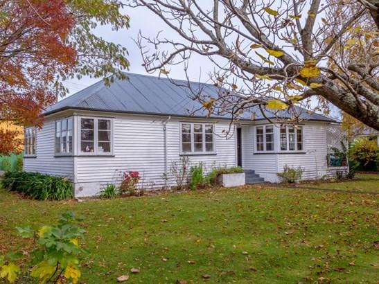 2 Kuratawhiti Street, Greytown, South Wairarapa - NZL (photo 1)
