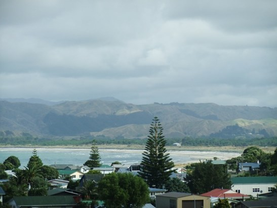 11 Puka Place, Mahia, Wairoa - NZL (photo 3)