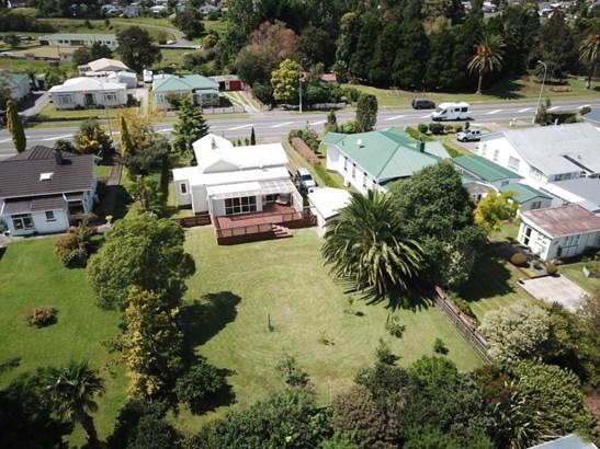 17 Centennial Avenue, Te Aroha, Matamata-piako - NZL (photo 3)