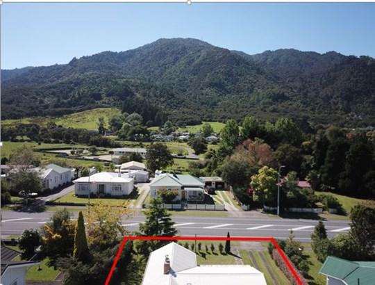 17 Centennial Avenue, Te Aroha, Matamata-piako - NZL (photo 4)