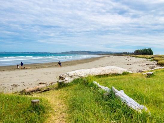 7 Katrin Place, Mahia, Wairoa - NZL (photo 3)