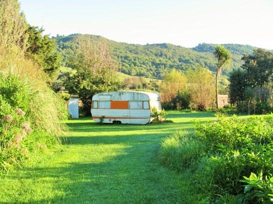 7 Katrin Place, Mahia, Wairoa - NZL (photo 5)