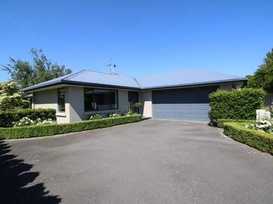 82 Elizabeth Street, Allenton, Ashburton - NZL (photo 1)