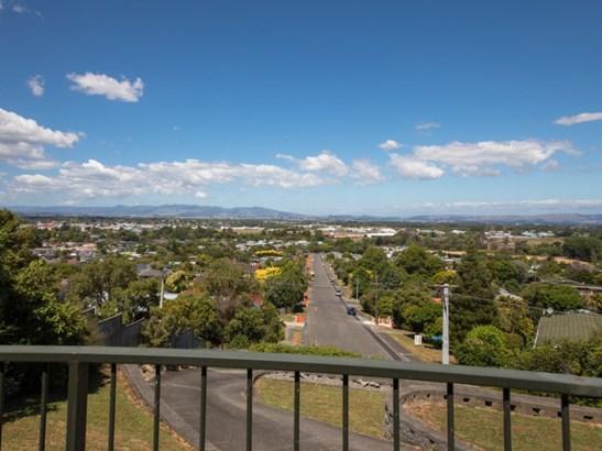 7 Windsor Terrace, Feilding - NZL (photo 1)