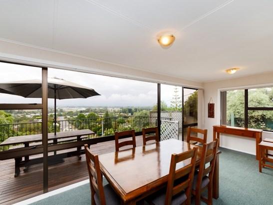 7 Windsor Terrace, Feilding - NZL (photo 5)