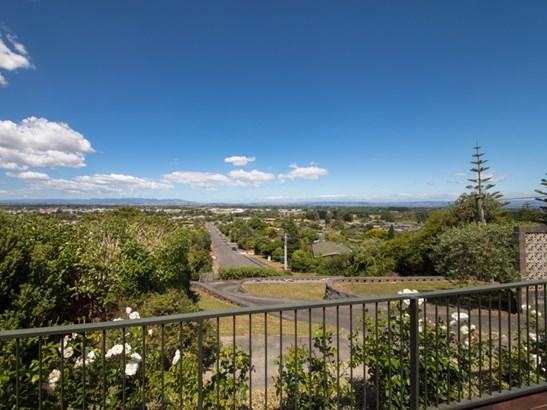 7 Windsor Terrace, Feilding - NZL (photo 3)